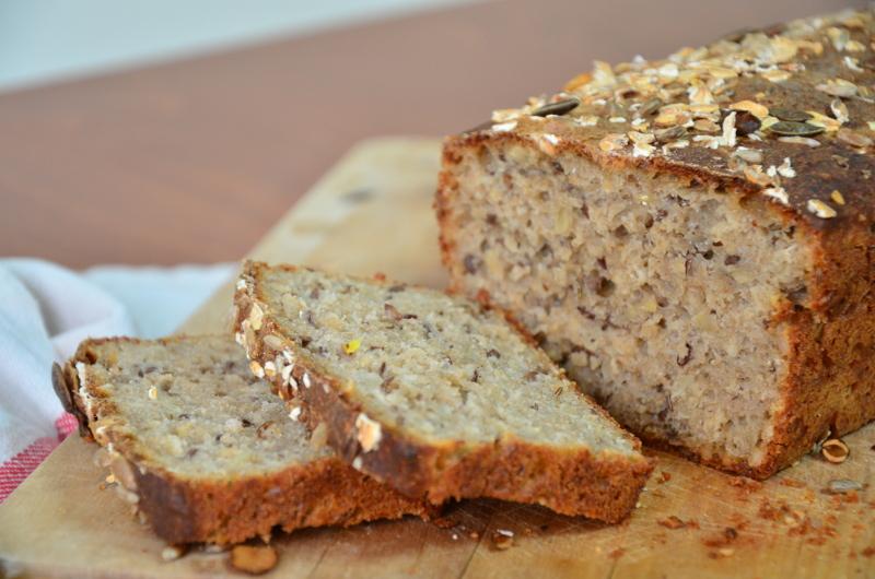 chleb wieloziarnisty1