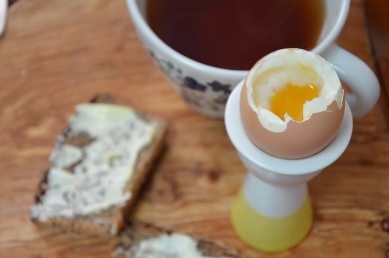 jajko na miękko 2