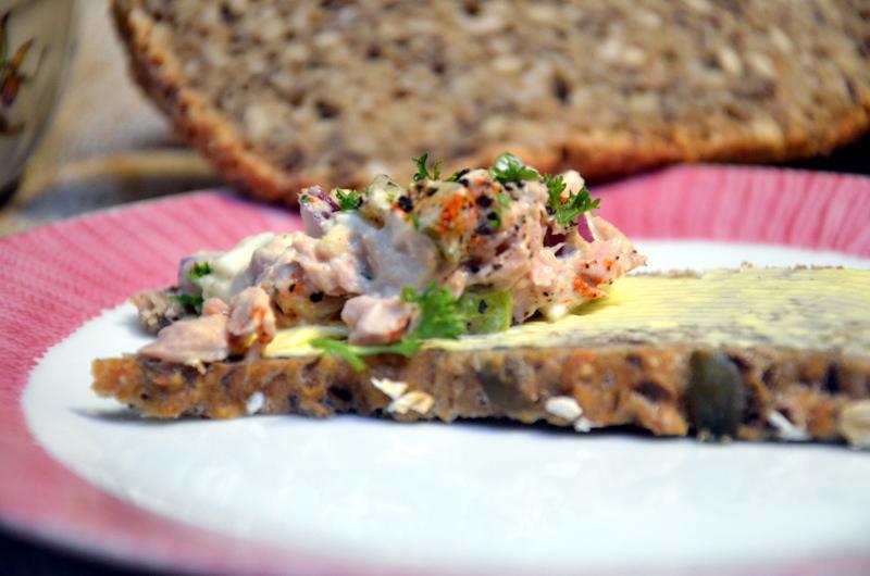 pasta z tunczyka2