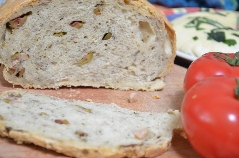 chleb pszenny3