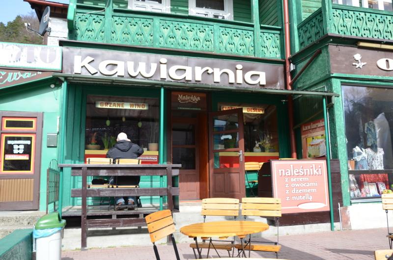 kawiarnia_malenka