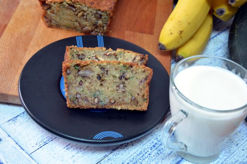 ciasto bananowe2