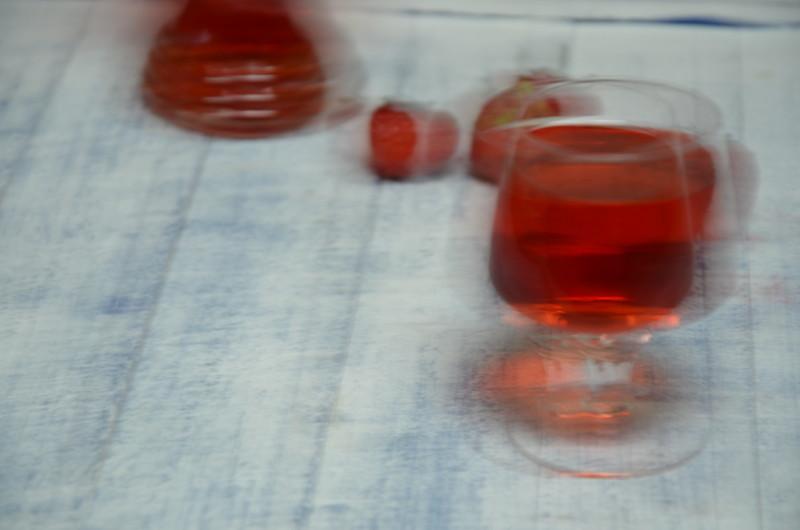 nalewka z truskawek2