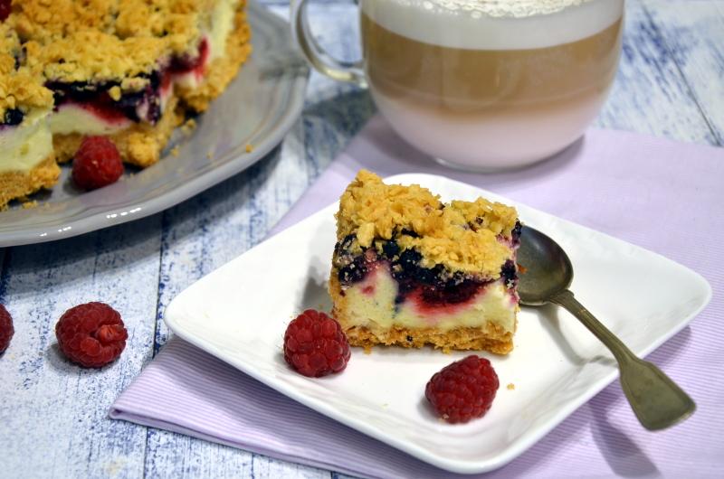 ciasto z pianka 3