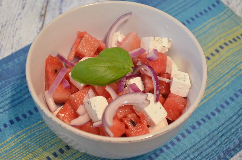 salatka z arbuza2