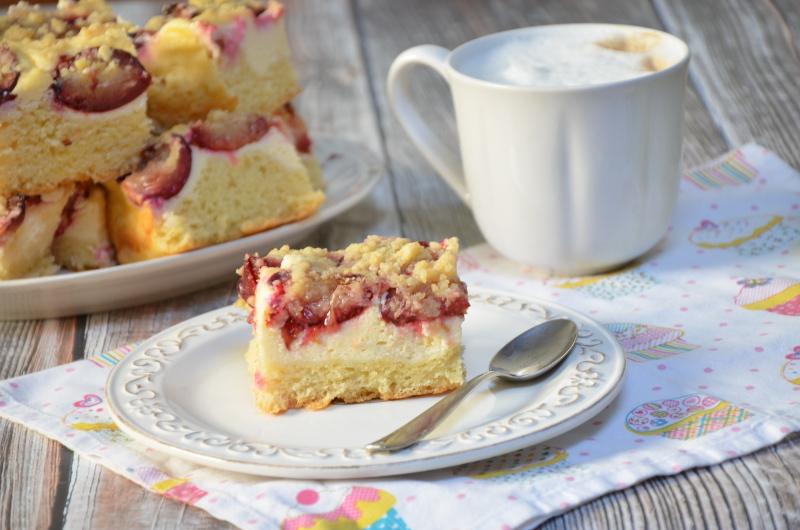 ciasto-ze-sliwkami6