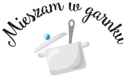 Przepisy na dania obiadowe, ciasta, zupy, desery, nalewki, przetwory