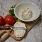 Kremowy serek z jogurtów greckich